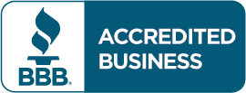 BBB has determined that Ayres Family Cremation meets Standards of BBB Accreditation